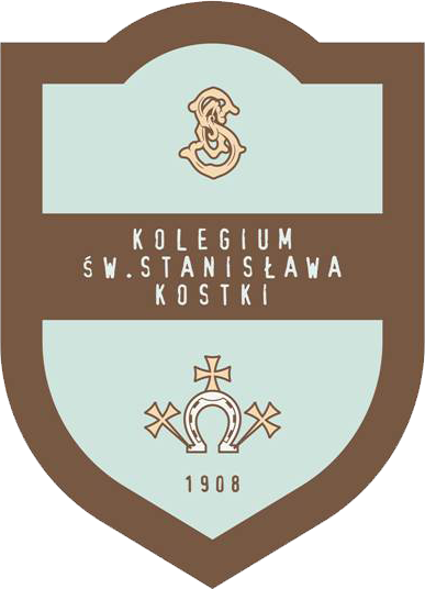 kolegium_tarcza
