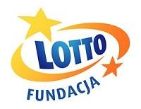 Fundacja Lotto