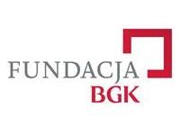 Fundacja BGK im. J. K. Steczkowskiego