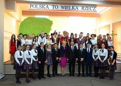 Polska to wielka rzecz