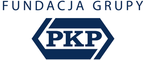 Fundacja Grupy PKP