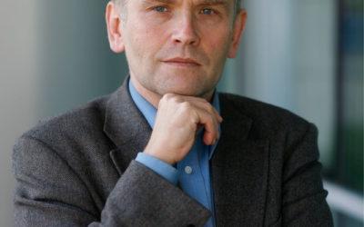 Piotr Zaremba: Zamiast na rejs dajmy na dzieci ze wschodu
