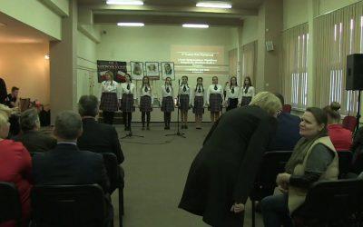 Fundacja Dla Polonii – transmisja na żywo – YouTube