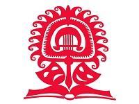 Fundacja Kultury Polskiej w Bostonie