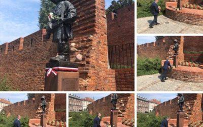 Polskie Korzenie przygotowują się na obchody 75. Powstania Warszawskiego